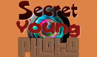 Secret Young Photo